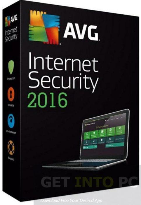 AVG-Internet-Security-2016-v16.101-Final-Free-Download_1