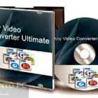Any-Video-Converter-Ultimate-5.9.9-Portable-Free-Download_1