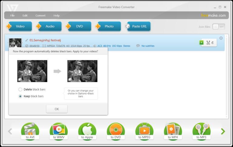 Freemake-Video-Converter-Gold-4.1.9.39-Offline-Installer-Download-768x485
