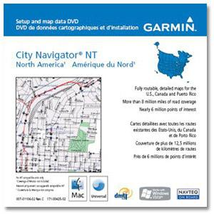 Garmin-City-Navigator-North-America-NT-2016-Latest-Version-Download_1