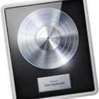 Logic Pro X 10.2.2 DMG For Mac OS Free Download