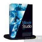 MAGIX-Movie-Studio-Platinum-13-Free-Download