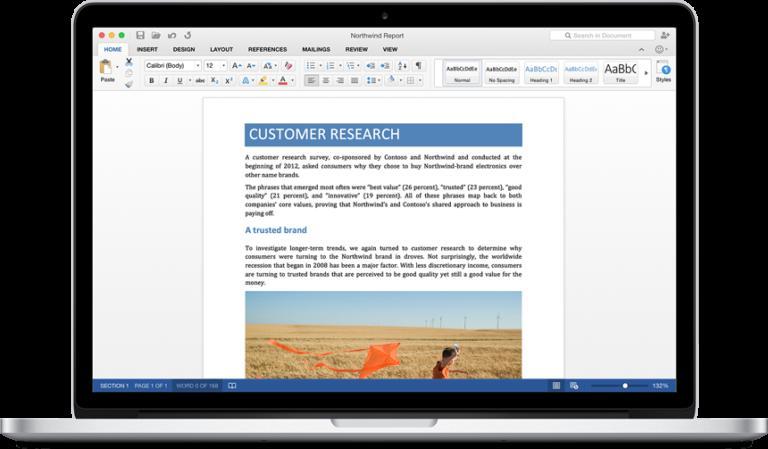Microsoft-Office-for-Mac-Standard-2016-DMG-Direct-Link-Download-768x449