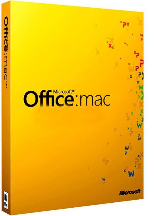 Microsoft-Office-for-Mac-Standard-2016-DMG-Free-Download
