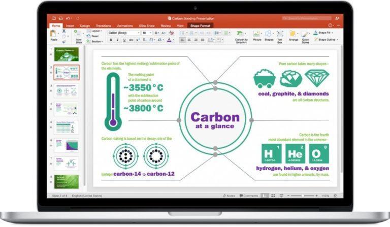 Microsoft-Office-for-Mac-Standard-2016-DMG-Latest-Version-Download-768x447_1