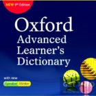 Oxford Advanced Dictionary 9th Edition Free Download