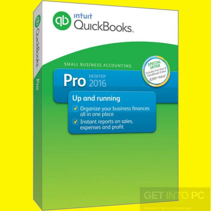 QuickBooks-Desktop-Pro-2016-Free-Download-768x768_1