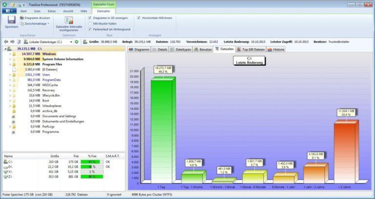 TreeSize-Professional-6.3.3.1183-32-Bit-64-Bit-Download-For-Free-768x409_1