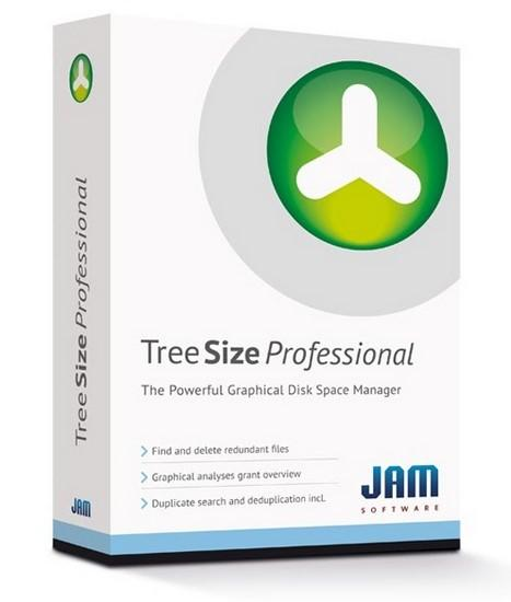 TreeSize-Professional-6.3.3.1183-32-Bit-64-Bit-Free-Download_1