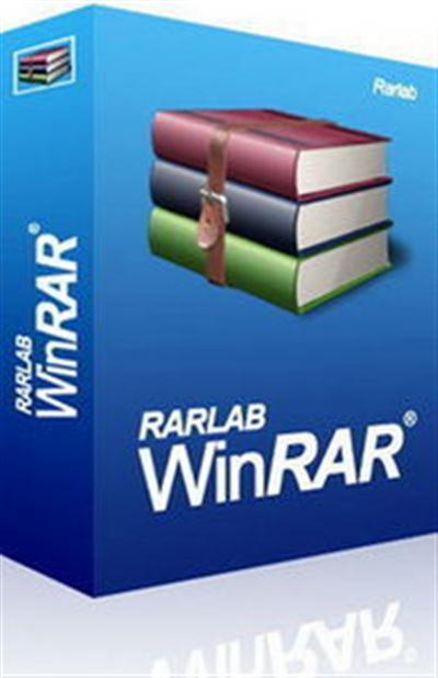 WinRAR-5.40-Final-Free-Download_1