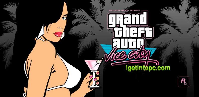 gta-vice-city-free-download-–-get-into-pc