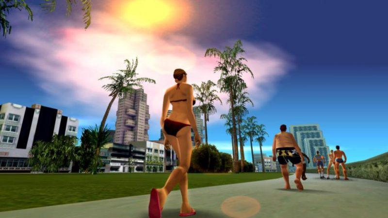 gta-vice-city-free-download-download-free-(2)