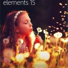 Adobe-Photoshop-Elements-15-Free-Download_1