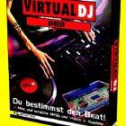 Atomix-VirtualDJ-Pro-Infinity-Portable-Free-Download_1