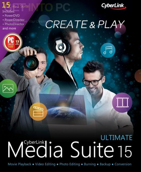 CyberLink-Media-Suite-15-Ultimate-Free-Download-768x938_1