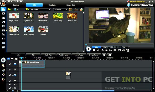 CyberLink-Media-Suite-Ultra-Latest-Version-Download_1