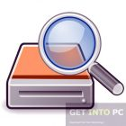 DiskDigger Portable Free Download