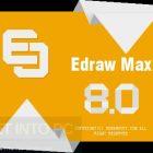 Edraw-Max-8-Free-Download