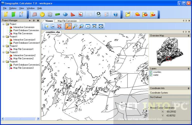 Golden-Software-MapViewer-Direct-Link-Download-768x503