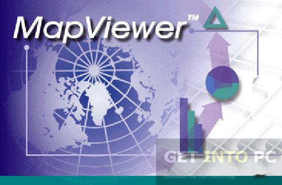 Golden-Software-MapViewer-Free-Download_1