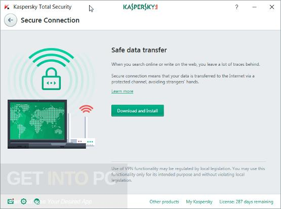 Kaspersky-Anti-Virus-2018-Direct-Link-Download
