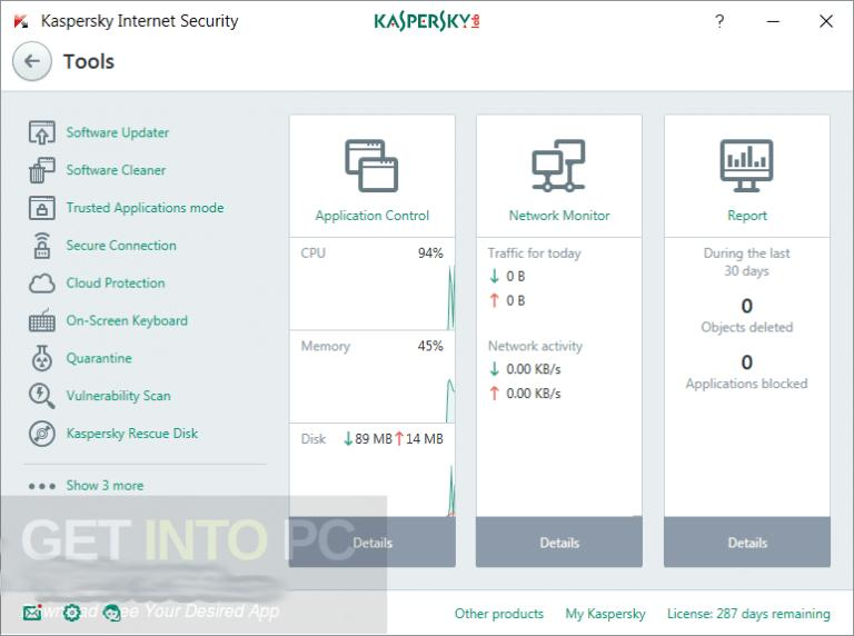 Kaspersky-Internet-Security-2018-Direct-Link-Download-768x572