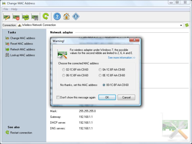 LizardSystems-Change-MAC-Address-Portable-Direct-Link-Download-768x576