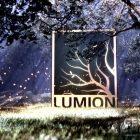 Lumion Pro 6 Free Download