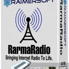RarmaRadio-Pro-Multilingual-Portable-Free-Download_1