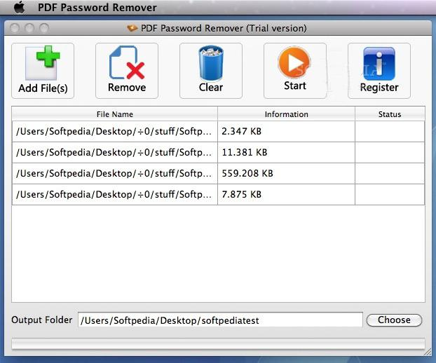 VeryPDF-PDF-Password-Remover-Portable-Latest-Version-Download_1