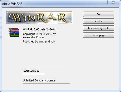 WinRAR-5.31-Final-Direct-Link-Download_1