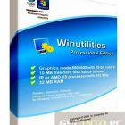 WinUtilities-Professional-Edition-Portable-Free-Download_1