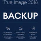 Acronis True Image 2018 Free Download