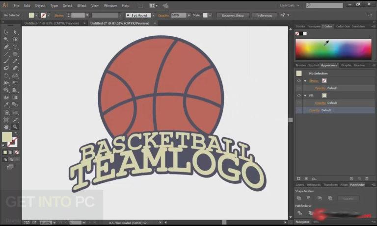 Adobe-Illustrator-CC-2017-Latest-Version-Download-768x461_1