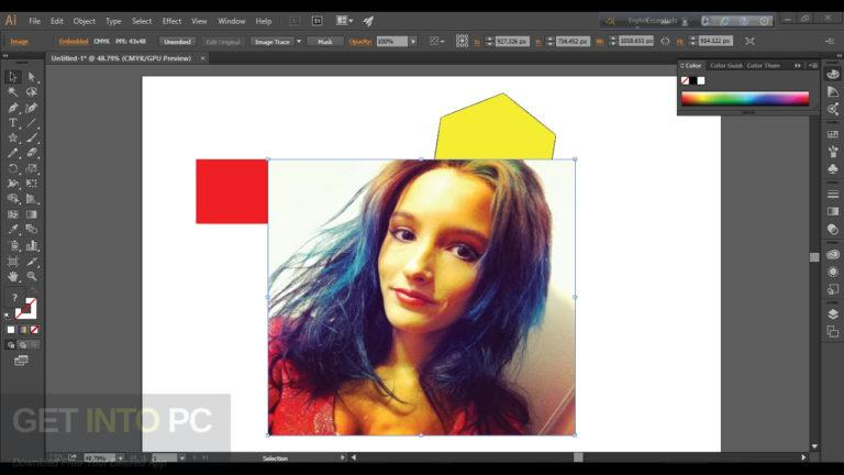 Adobe-Illustrator-CC-2017-Offline-Installer-Download-768x432_1