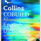 Collins-Cobuild-Advanced-Learners-Dictionary-5th-Edition-Free-Download_1