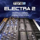 Download Tone2 Electra2 DMG for Mac OS X