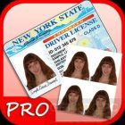 ID-Photos-Pro-Free-Download