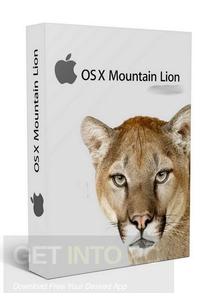 Mac Lion Download Free