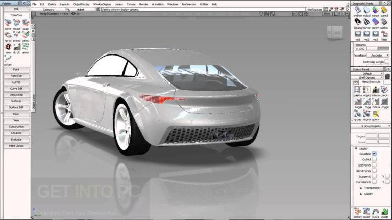 Autodesk-Alias-Design-2018-Direct-Link-Download-768x432_1