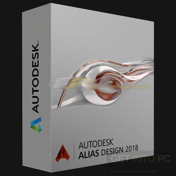 Autodesk-Alias-Design-2018-Free-Download_1