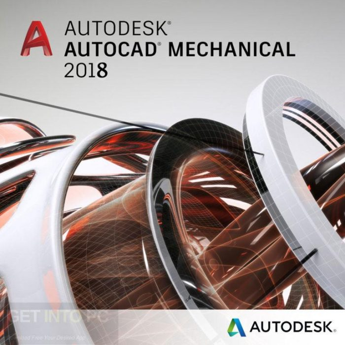 Autodesk-AutoCAD-Mechanical-2018-Free-Download-768x768_1