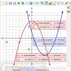 Efofex FX MathPack Free Download