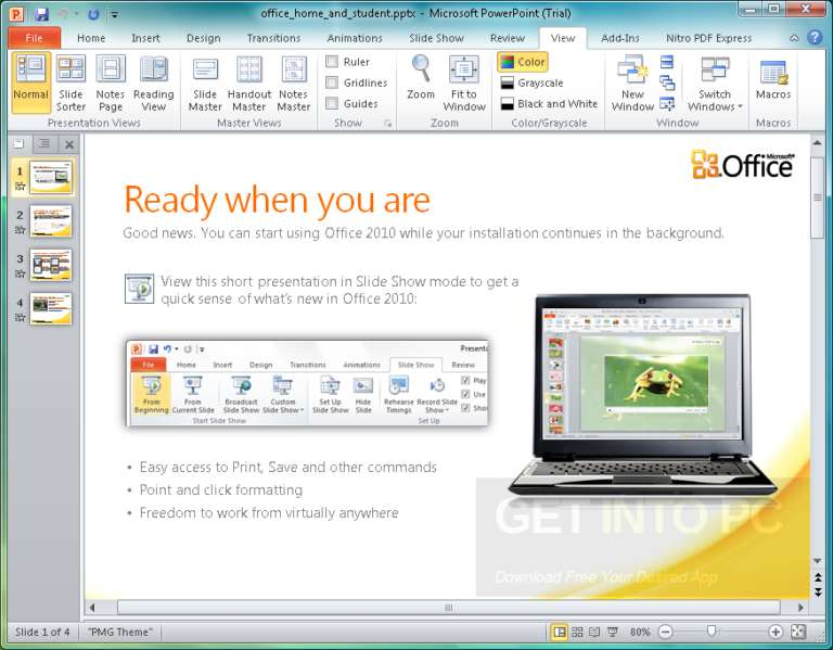 Microsoft-Office-2010-Home-and-Business-Direct-Link-Download-768x599_003