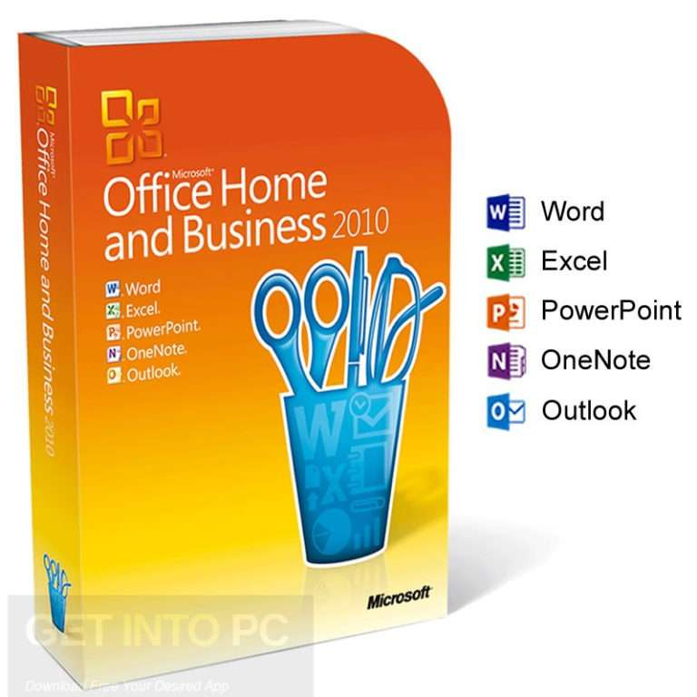 Microsoft-Office-2010-Home-and-Business-Free-Download-768x768_015