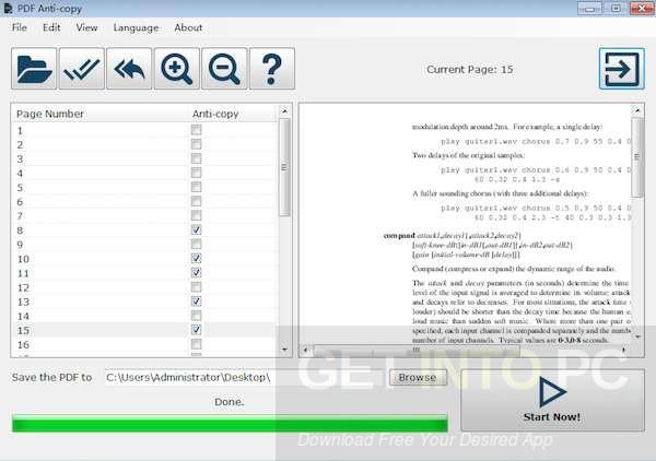 PDF-Anti-Copy-Latest-Version-Download_1