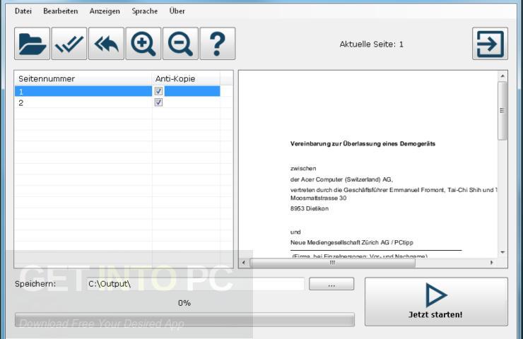 PDF-Anti-Copy-Offline-Installer-Download