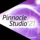 Pinnacle-Studio-Ultimate-21-Free-Download-768x401_1