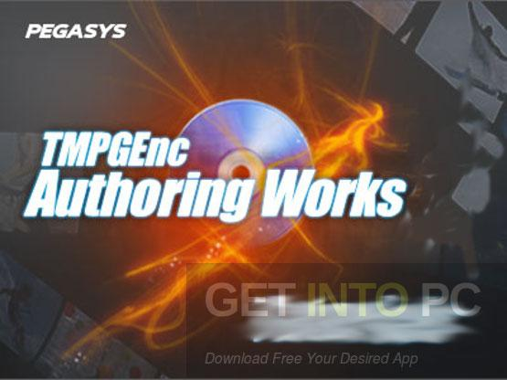 TMPGEnc-Authoring-Works-Free-Download_1