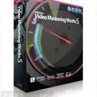TMPGEnc-Video-Mastering-Works-5-Free-Download_1